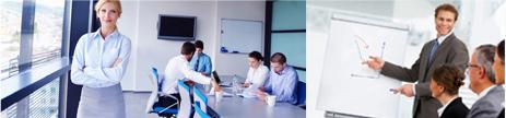 sobre-a-equipe-comercial-e-administrativa