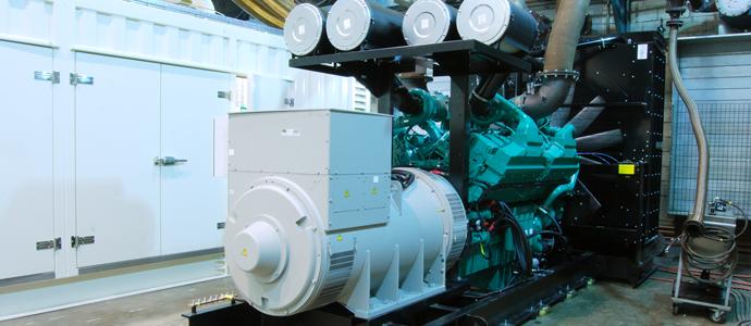 high-voltage-generator
