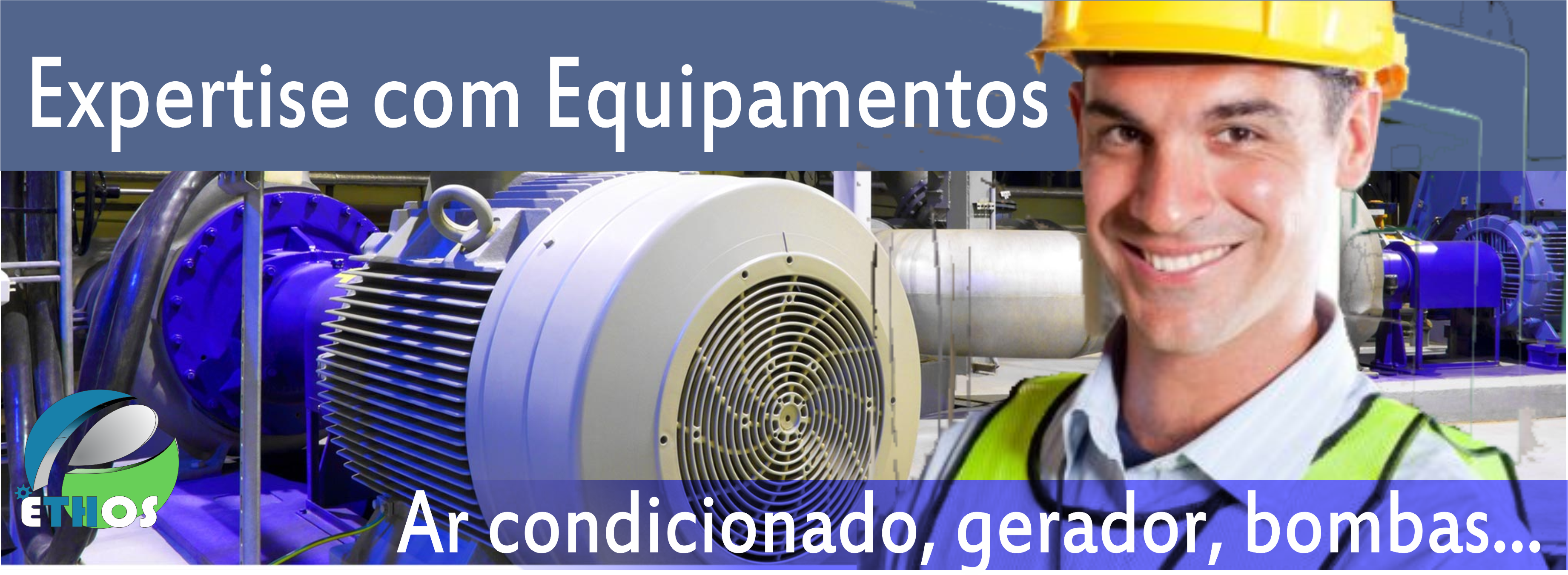 expertise técnica